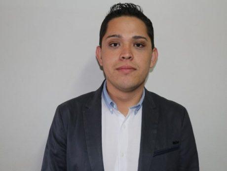 Carlos Sepúlveda Lazo