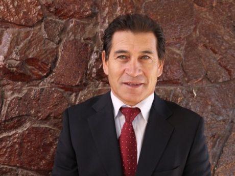 Wladimir Fernández Cuevas