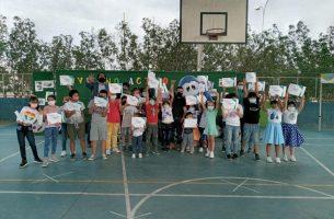 "Programa ""Invierno Activo"" culmina con exitosa participación en ambas localidades"